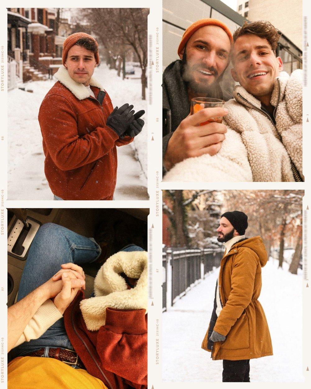 winter sales.JPG