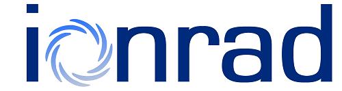 ionrad logo feb 11.png
