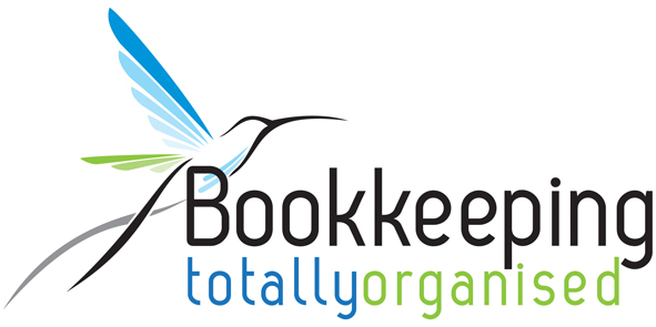 Bookkeeping Logo (SMALL).jpg
