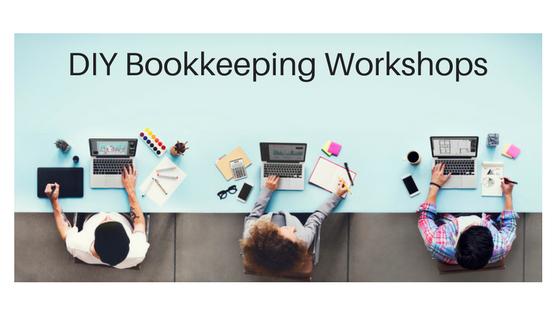 DIY Bookkeeping Workshops website.png