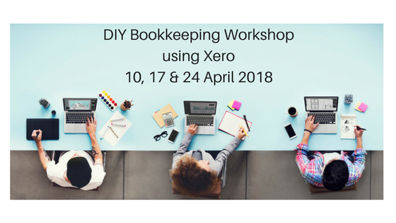 DIY Bookkeeping Workshops April 18.png