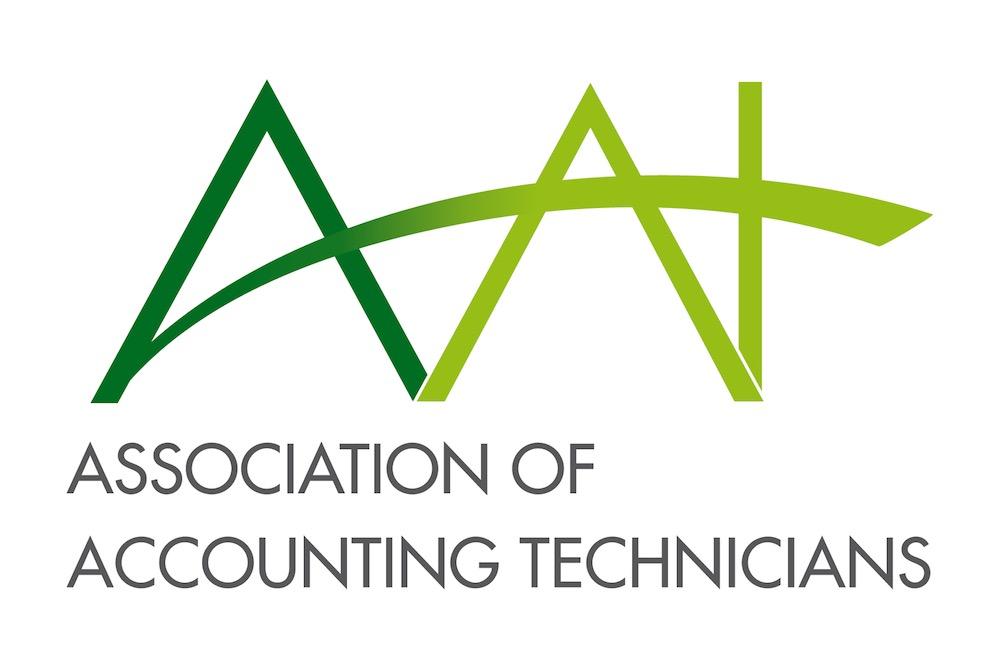 aat-logo copy.jpg