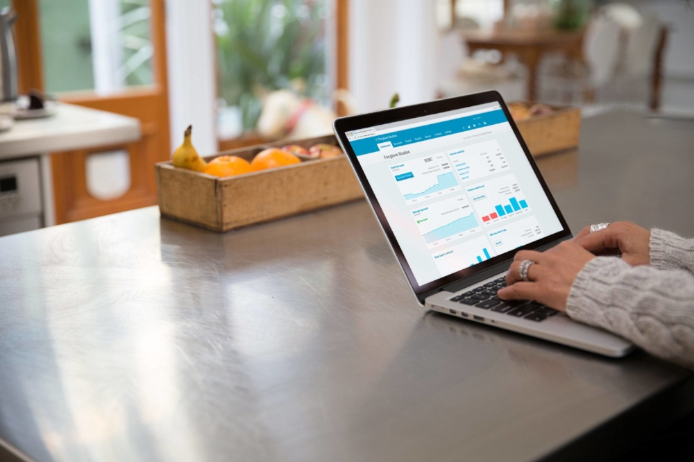 Bookkeeping for Freelancers