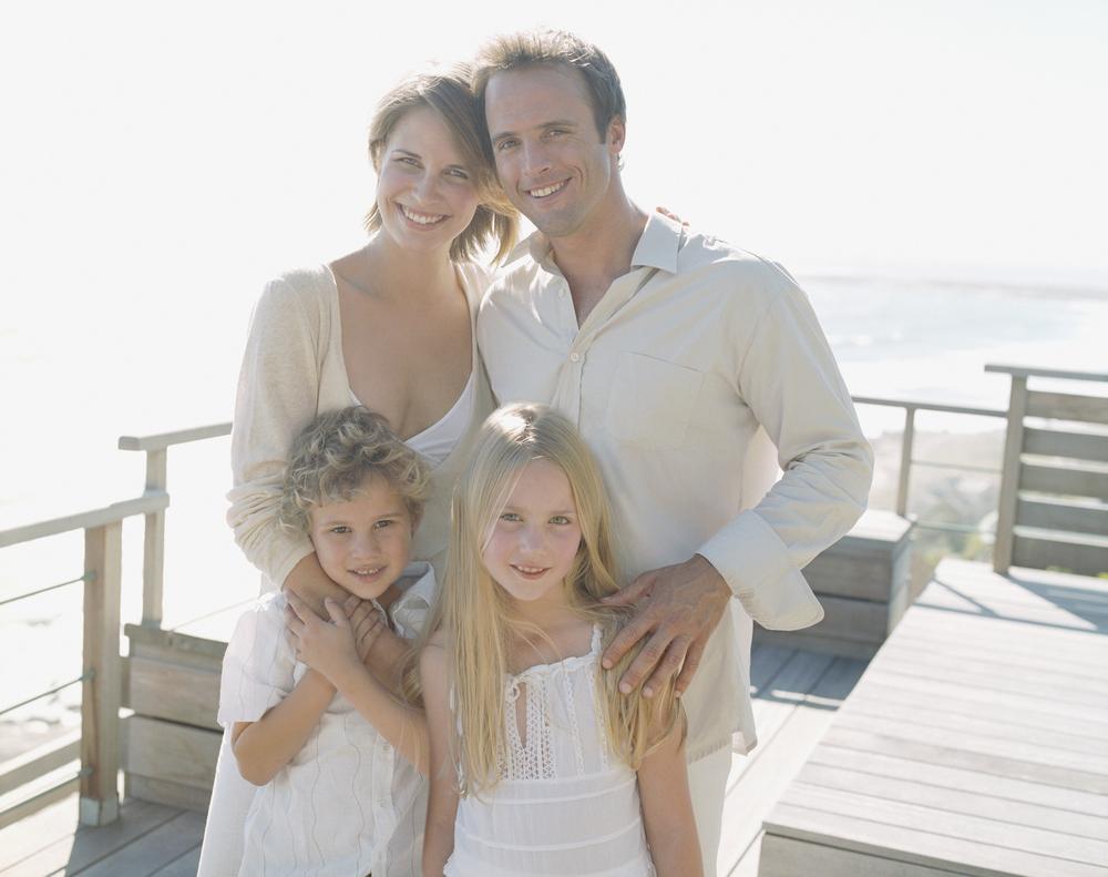 SS-As A Family-082.jpg