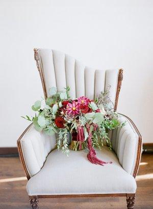 Weddings — Designs by Courtney