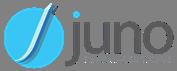 Juno02.png