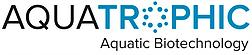 Aquatrophic.png