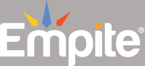 Empite1.png