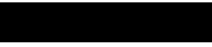 nixon-logo.png