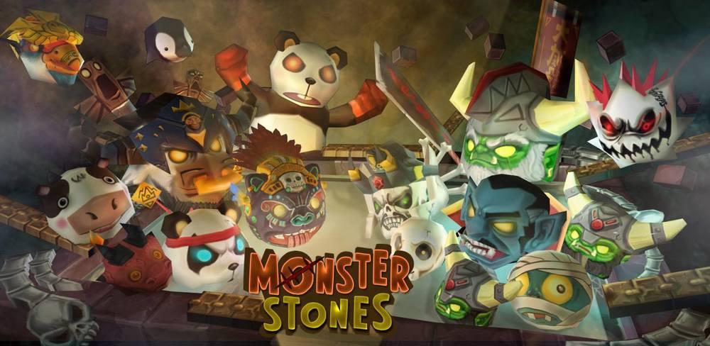 Monster Stones.jpg