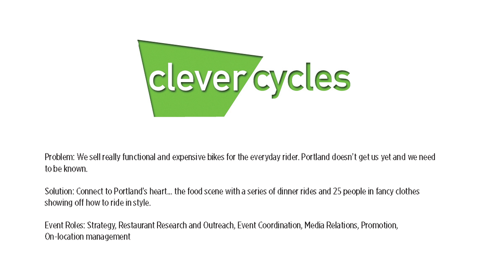 Clever Cycles Results_Page_01.png