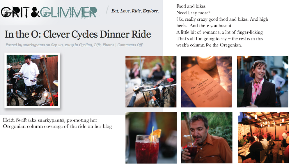 Clever Cycles Results_Page_07.png