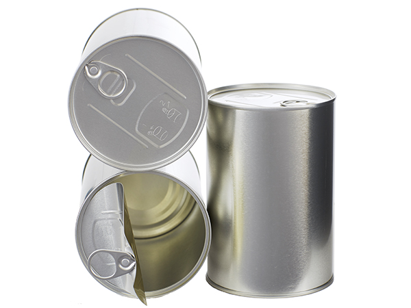 IRWIN_PACKAGING_02MARCH20150541_small.jpg