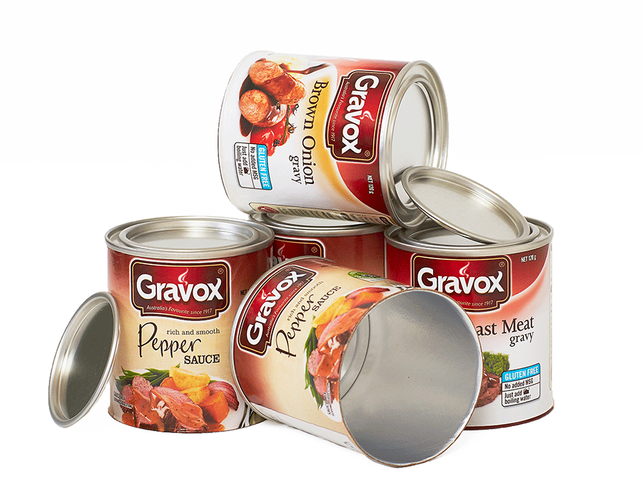 Irwin+Packaging_2.png