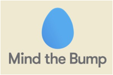 Mind the bump