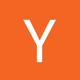 Y_Combinator_Logo.png