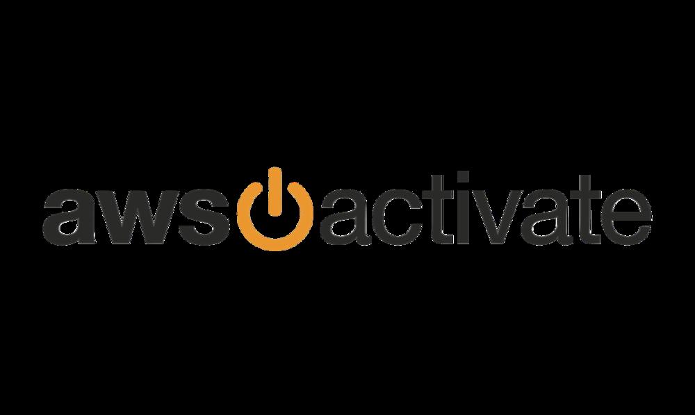 activate-logo-thumbnail.png
