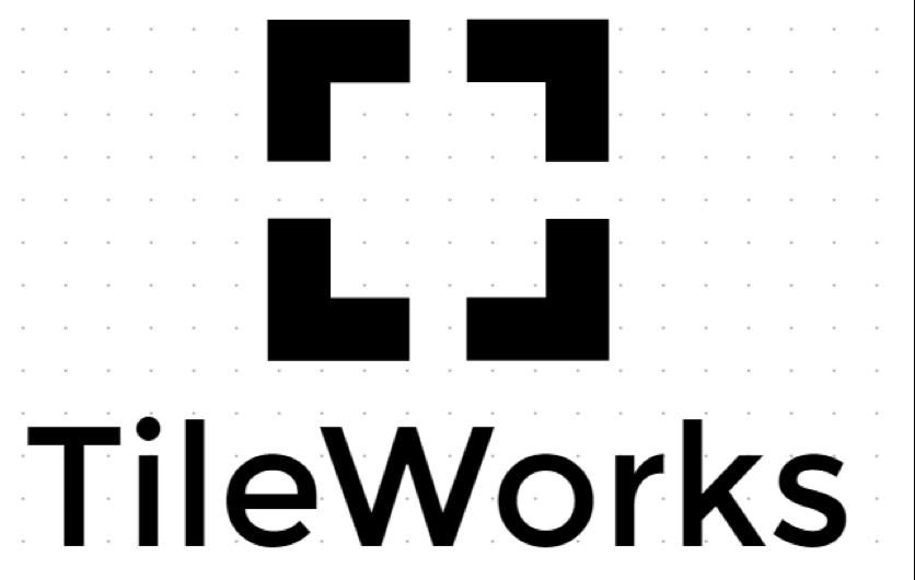 TileWorks.png
