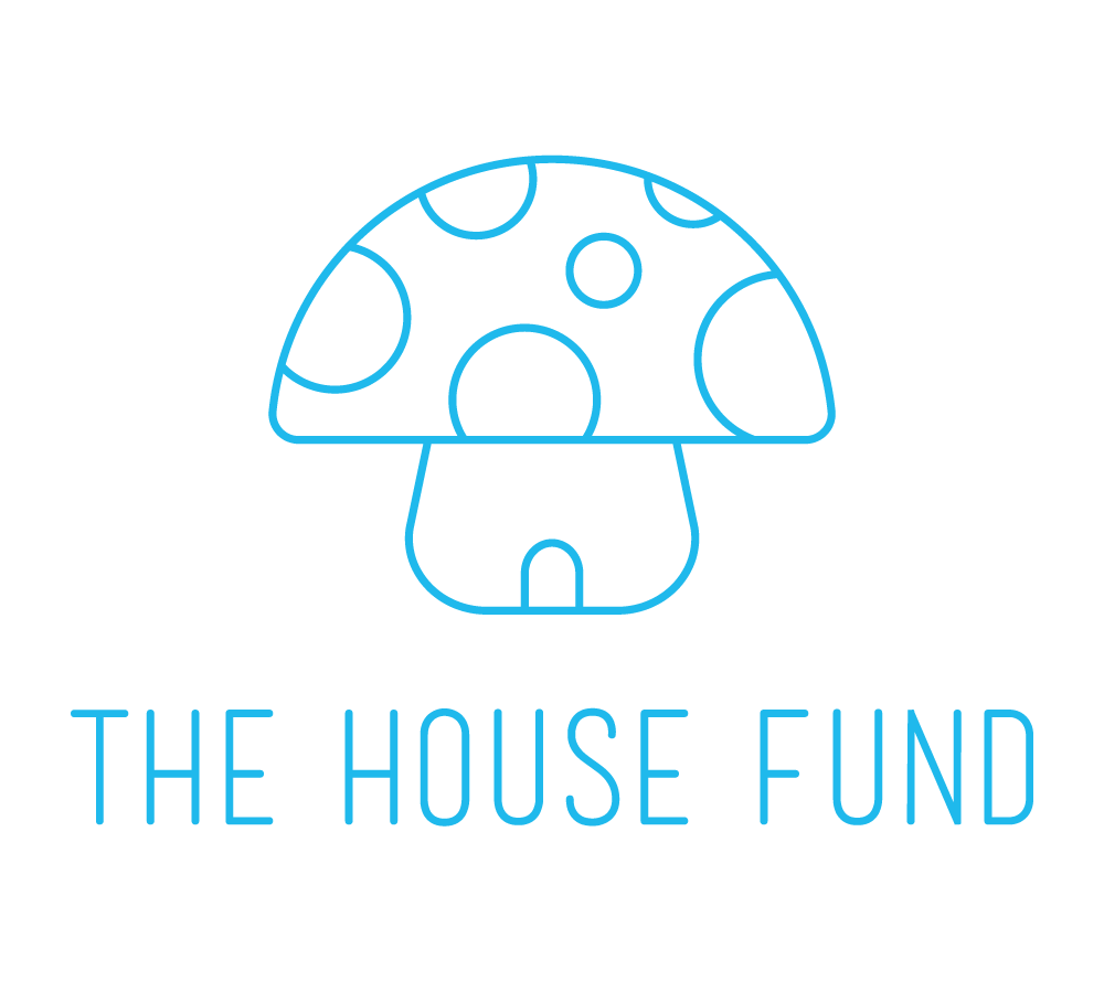 thehousefund_logo_blue.png