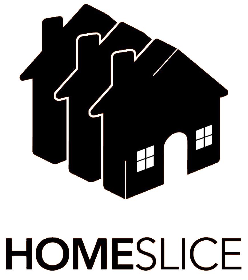 homeslice2.png