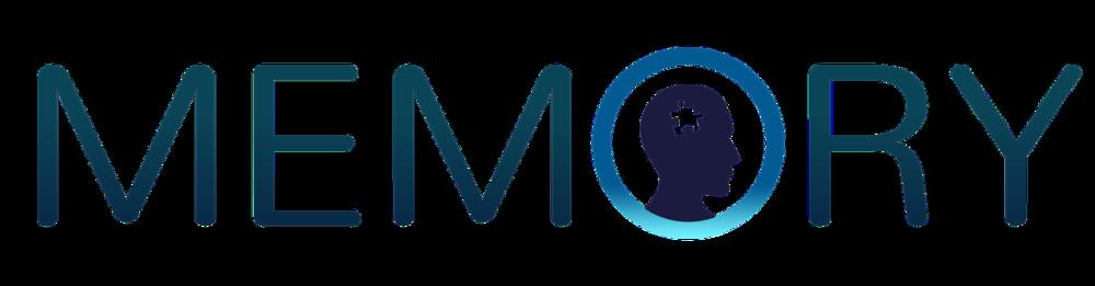 Memory-logo.png