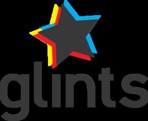GLINTS_LOGO293.png
