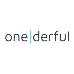 onederful-300x300.png