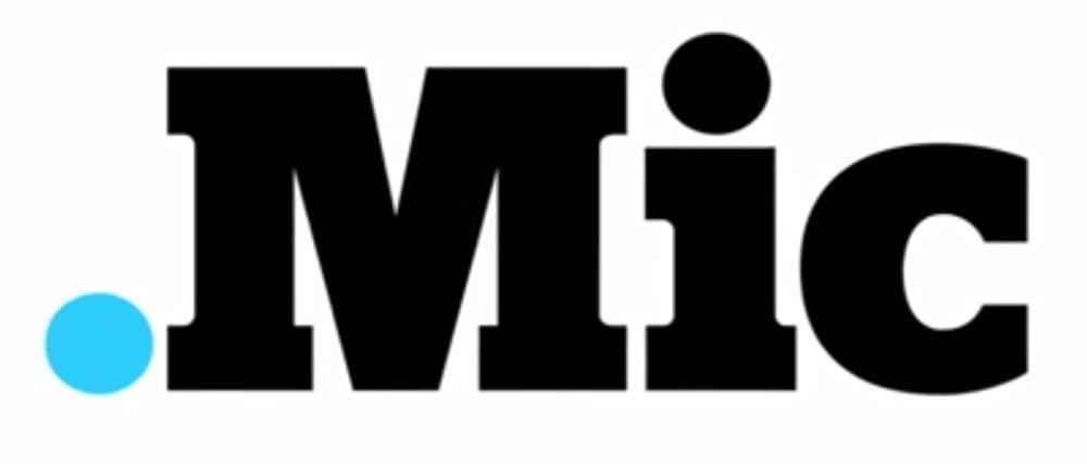 mic-logo.jpg