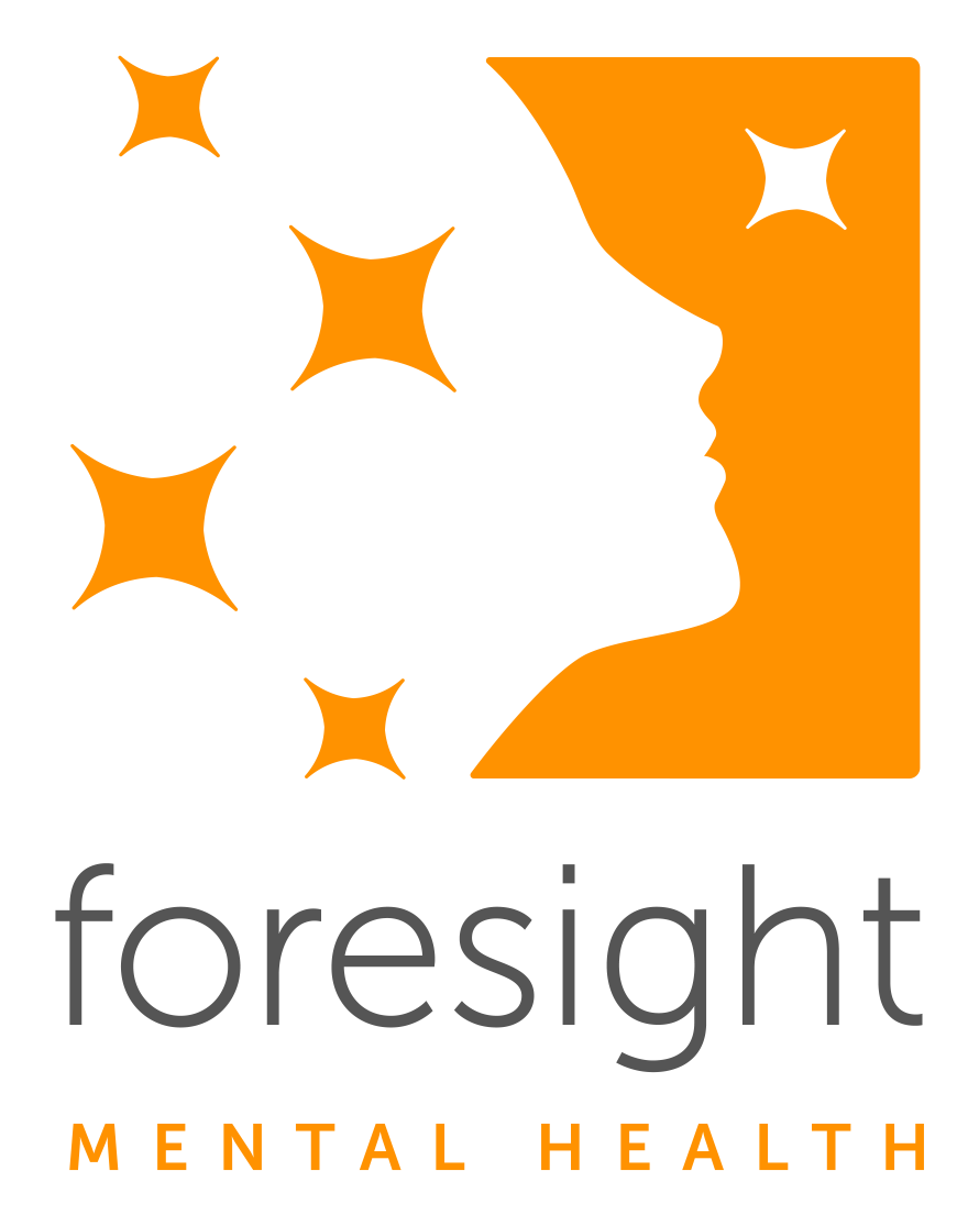 Forsight_Stacked_withType_RGB (1) (1).png