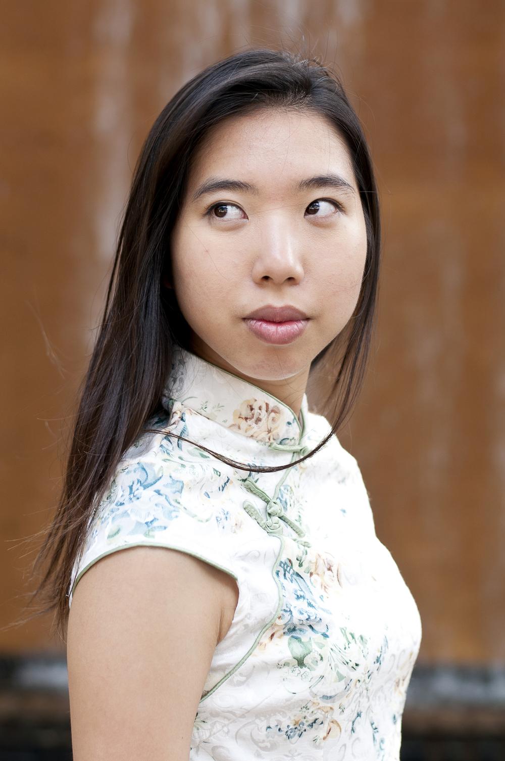 Janice   Asia