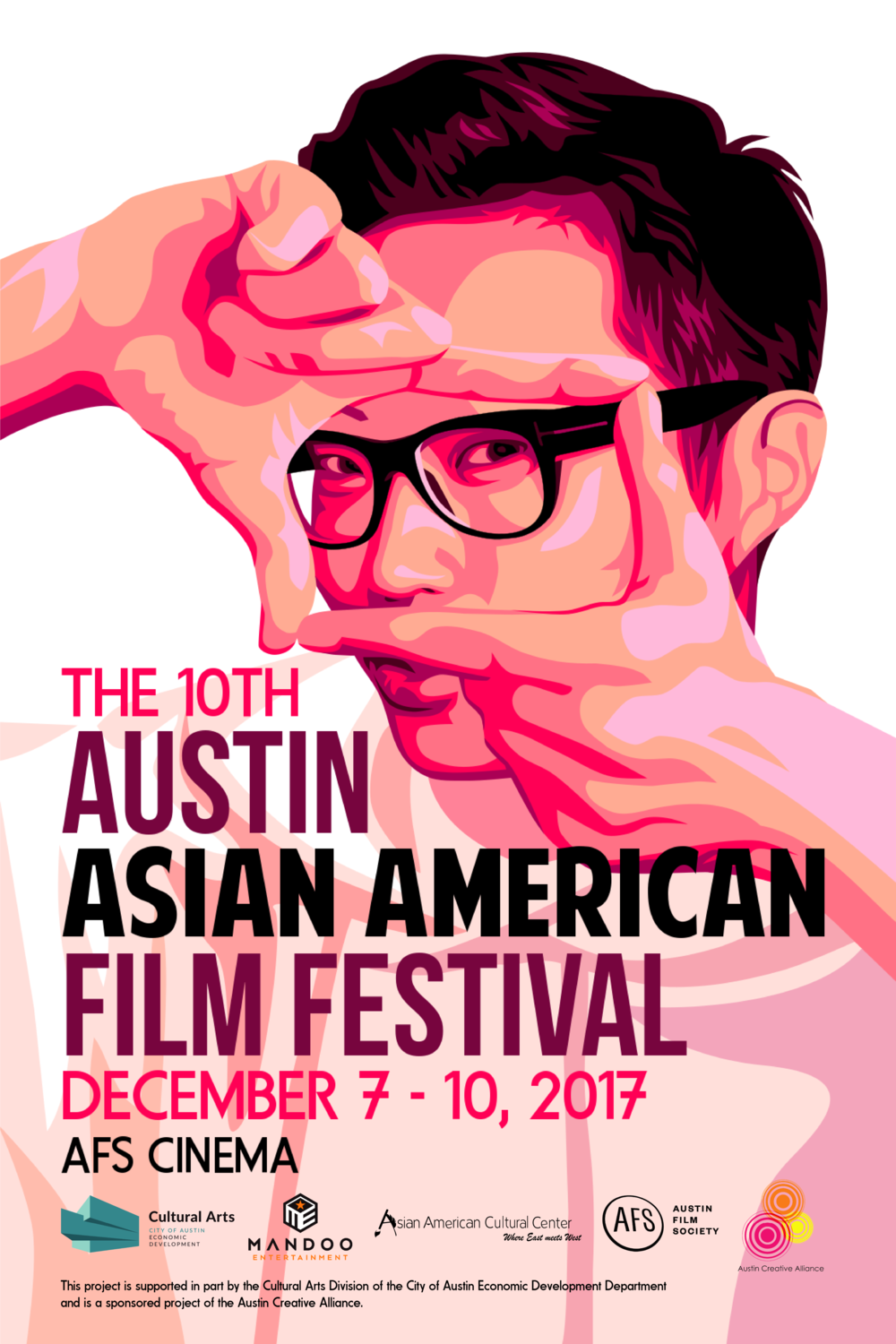 AAAFF 2017 pink RGB.png