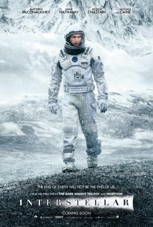 Courtesy-Movie-Poster-DB.jpg