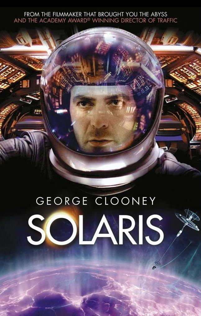 Solaris-1280x1024.jpg
