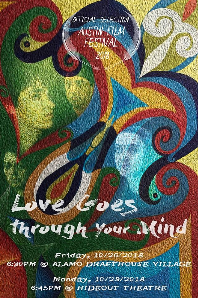 love goes through your mind.jpg