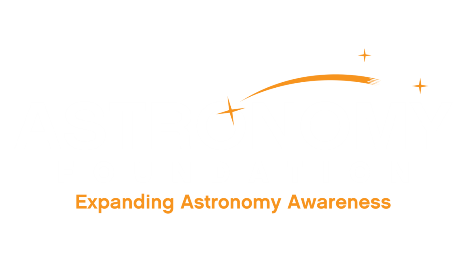 Astronomy Foundation