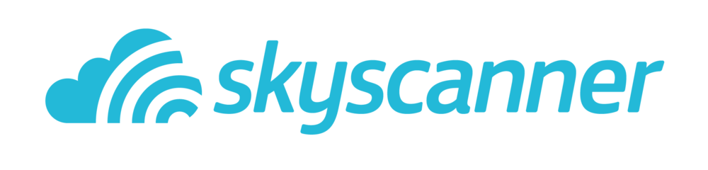 Skyscanner is a leading global travel search site, providing instant online comparisons for millions of flights on over a thousand airlines, as well as car hire and hotels.