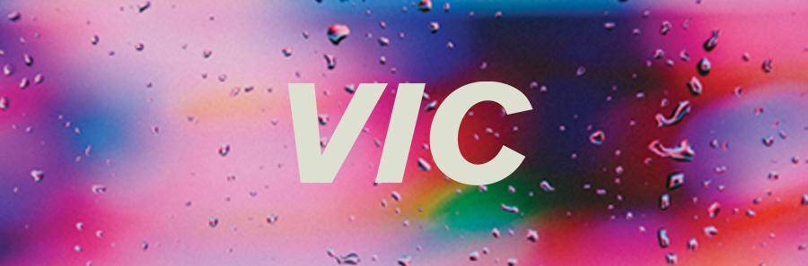 3 VIC.jpg