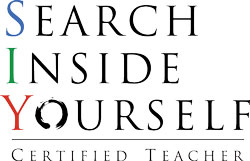 searchinsideyourself_certifiedteacher