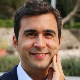 Vasco Gaspar, Human Flourishing Facilitator.jpg