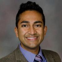 Vinay Prasad MD, MPH Assistant Professor, Oregon Health Sciences University, Author