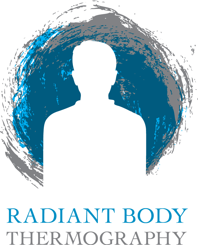 RADIANT BODY THERMOGRAPHY