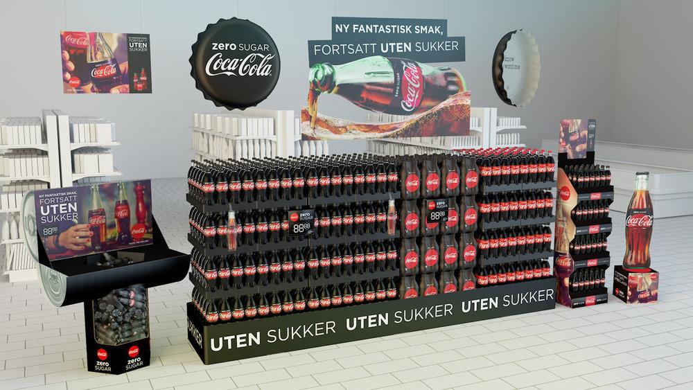 12+-+Coca-Cola+-+Coca-Cola+zero+sugar+Relansering+-+POS-Materiell+-+Mockup.jpg