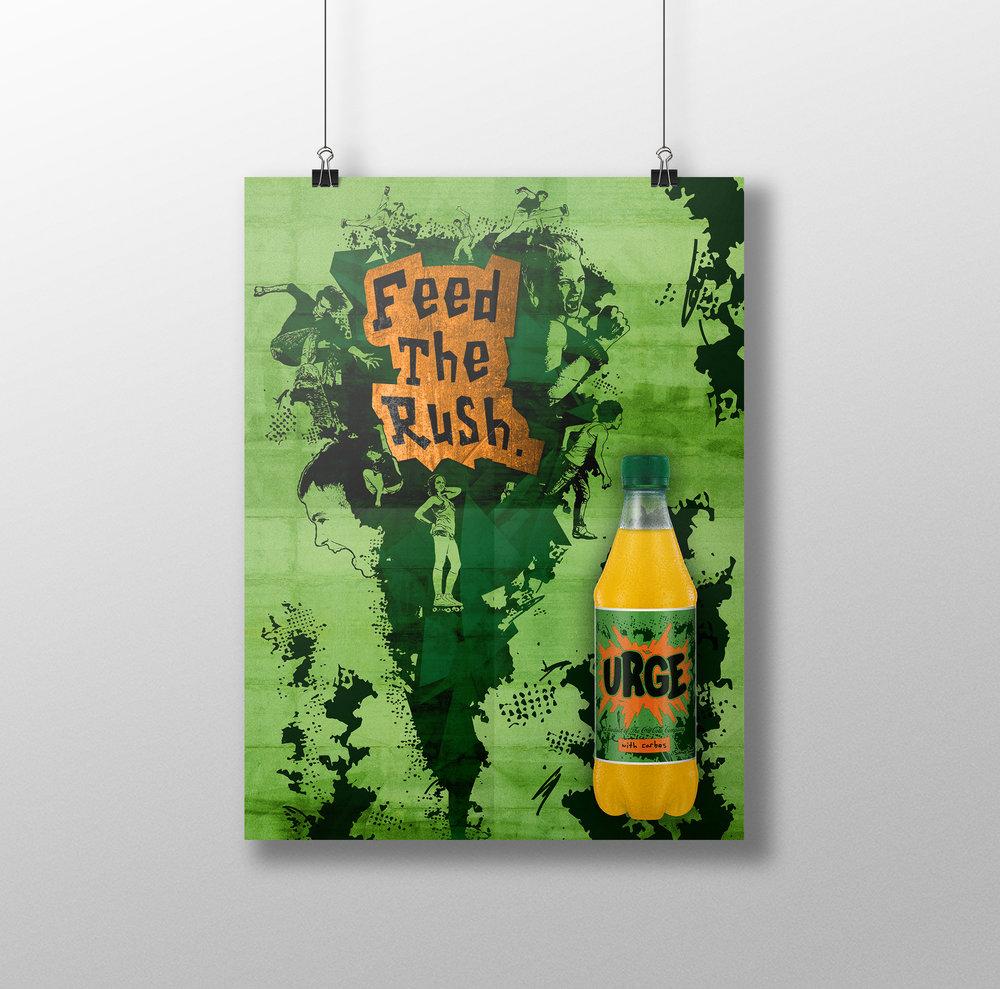 111+-+Coca-Cola+-+Urge+-+Illustrasjon.jpg