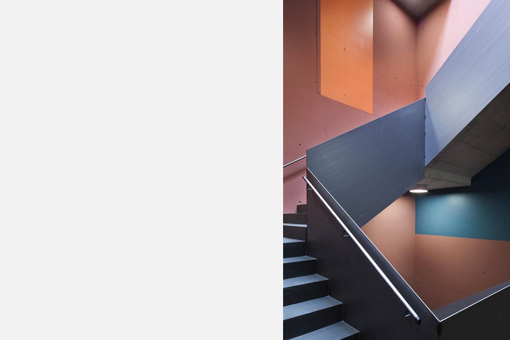 Walter Meier AG_Egolzwil_Frei Architekten_14.jpg
