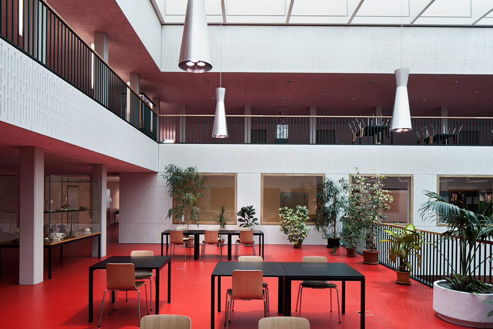 Schulhaus-Baeumlihof-(224-of-471)-Edit.jpg