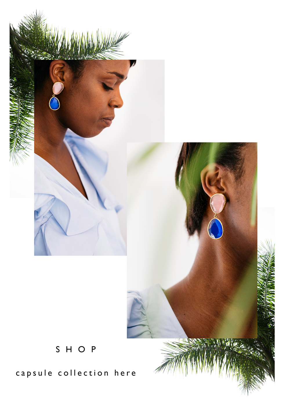 cocktail earrings page 3.png