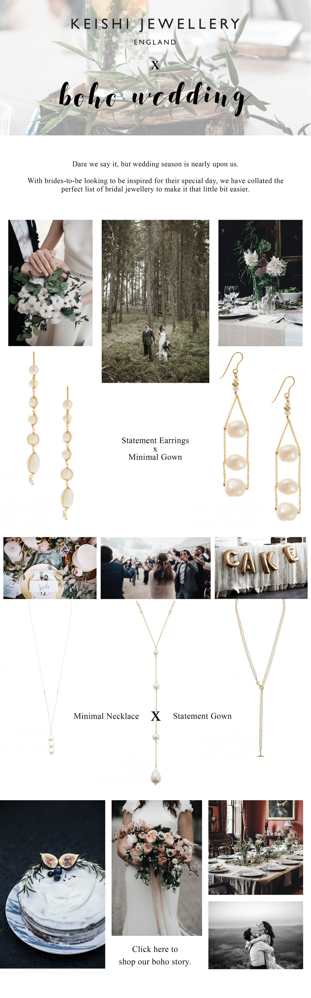 Keishi Jewellery x Boho Wedding.jpg