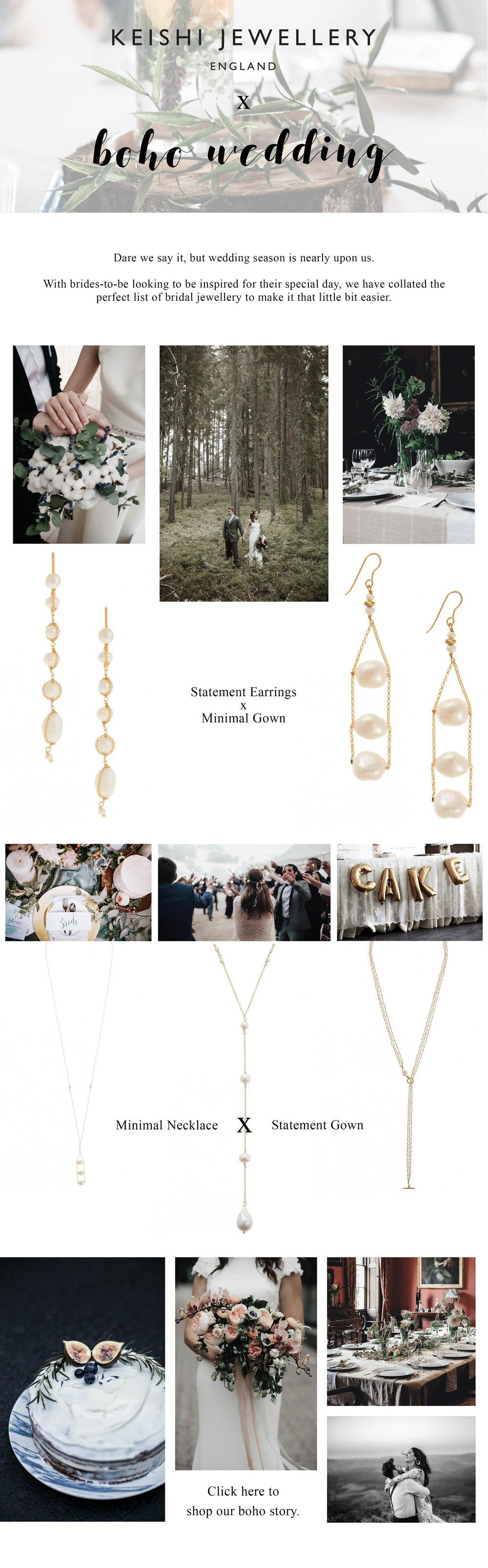 Keishi Jewellery x Boho Wedding.jpg