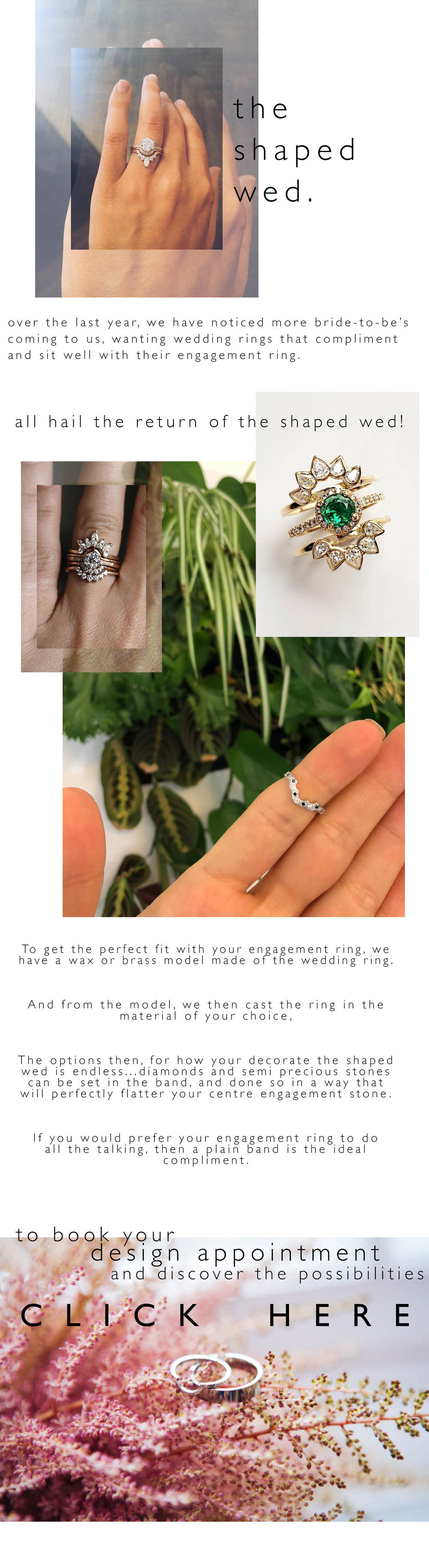 Shaped Wedding Ring monthly edit.png