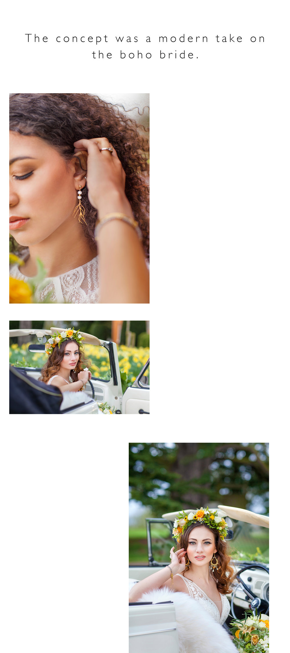 Boho Bride Shoot page 2.jpg